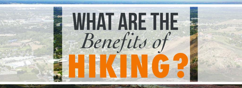 Blog_Hike