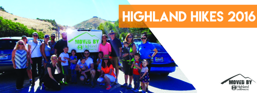 Highland Hikes 2016_Blog Graphic